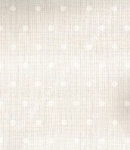 wallpaper Play-House:PH-57 corak Anak warna Putih