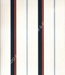 wallpaper SUNSHINE BOY-2:SE1904 corak Anak warna Putih
