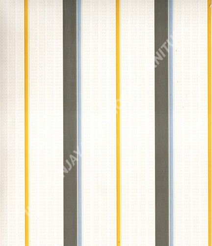 wallpaper   Wallpaper Anak SE1903:SE1903 corak  warna