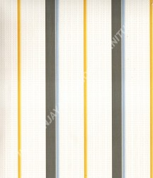 wallpaper SUNSHINE BOY-2:SE1903 corak Anak warna Putih