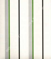 wallpaper SUNSHINE BOY-2:SE1901 corak Anak warna Putih