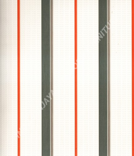 wallpaper   Wallpaper Anak SE1902:SE1902 corak  warna