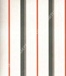 wallpaper SUNSHINE BOY-2:SE1902 corak Anak warna Putih