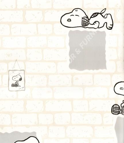 wallpaper   Wallpaper Anak SE0107:SE0107 corak  warna