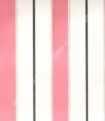 wallpaper SUNSHINE BOY-2:SE2004 corak Anak warna Putih