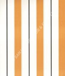 wallpaper SUNSHINE BOY-2:SE2002 corak Anak warna Putih