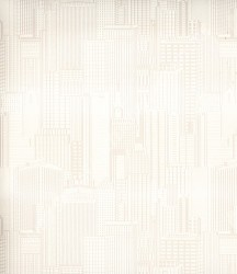 wallpaper SUNSHINE BOY-2:SE1102 corak Anak warna Putih