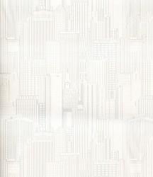 wallpaper SUNSHINE BOY-2:SE1101 corak warna