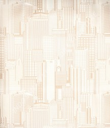 wallpaper SUNSHINE BOY-2:SE1105 corak warna