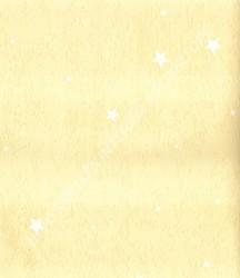 wallpaper SUNSHINE BOY-2:SE0803 corak Anak warna Putih