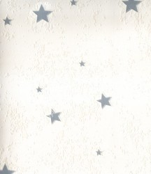 wallpaper SUNSHINE BOY-2:SE0808 corak Anak warna Putih