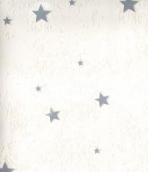 wallpaper SUNSHINE BOY-2:SE0808 corak warna