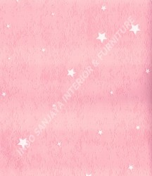 wallpaper SUNSHINE BOY-2:SE0806 corak warna