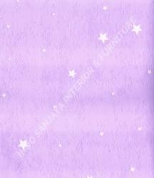 wallpaper SUNSHINE BOY-2:SE0810 corak Anak warna Putih