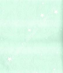 wallpaper SUNSHINE BOY-2:SE0809 corak warna