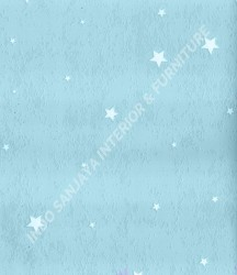 wallpaper SUNSHINE BOY-2:SE0801 corak Anak warna Putih