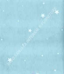 wallpaper SUNSHINE BOY-2:SE0801 corak warna