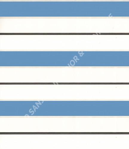 wallpaper SUNSHINE BOY-2:SE2006 corak Anak warna Putih
