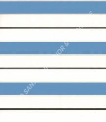 wallpaper SUNSHINE BOY-2:SE2006 corak warna