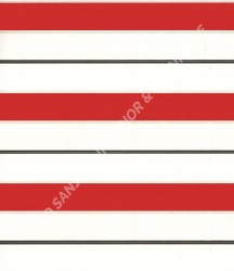wallpaper SUNSHINE BOY-2:SE2003 corak warna