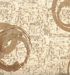 wallpaper Cozy House:CZZ-539-2 corak warna