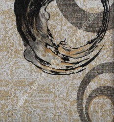 wallpaper Cozy House:CZZ-539-4 corak warna