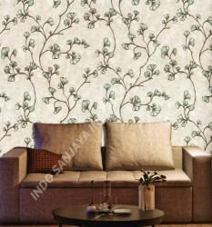 wallpaper Cozy House:CZZ-541-2 corak warna