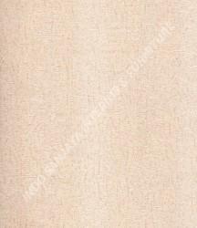 wallpaper Bellezza:BL-02 corak warna