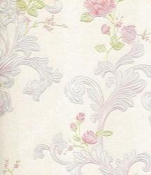 wallpaper Bellezza:BL-04 corak warna