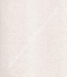 wallpaper Bellezza:BL-03 corak warna