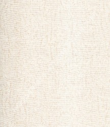 wallpaper Bellezza:BL-05 corak warna