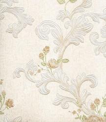 wallpaper Bellezza:BL-06 corak warna