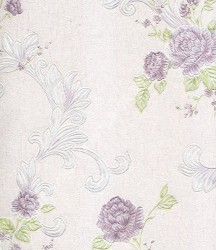 wallpaper Bellezza:BL-08 corak warna