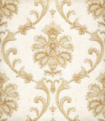 wallpaper Bellezza:BL-10 corak warna