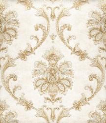 wallpaper Bellezza:BL-11 corak warna