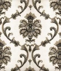 wallpaper Bellezza:BL-09 corak warna