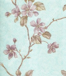 wallpaper Bellezza:BL-19 corak warna