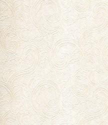 wallpaper Bellezza:BL-21 corak warna
