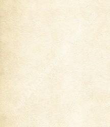 wallpaper Bellezza:BL-18 corak warna
