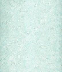 wallpaper Bellezza:BL-20 corak warna