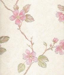 wallpaper Bellezza:BL-22 corak warna