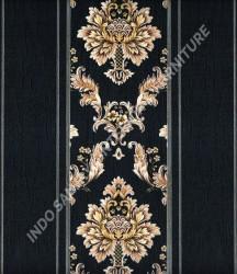 wallpaper TRENZONE:YS-361206 corak warna