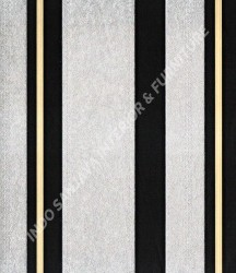 wallpaper TRENZONE:YS-360709 corak warna