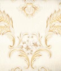 wallpaper TRENZONE:YS-361103 corak warna