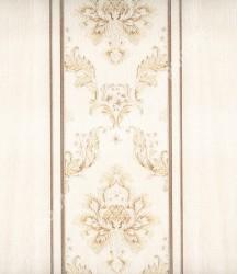 wallpaper TRENZONE:YS-361201 corak warna