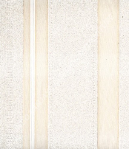 wallpaper   Wallpaper Garis YS-360702:YS-360702 corak  warna