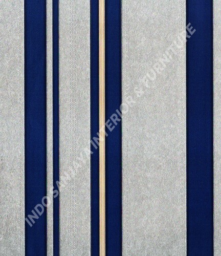 wallpaper   Wallpaper Garis YS-360707:YS-360707 corak  warna