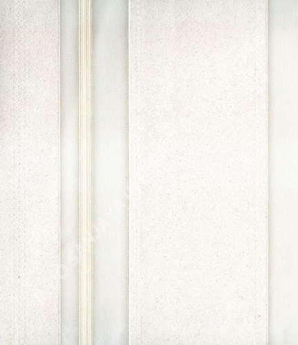 wallpaper   Wallpaper Garis YS-360701:YS-360701 corak  warna