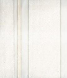 wallpaper TRENZONE:YS-360701 corak warna