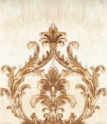 wallpaper TRENZONE:YS-980507 corak warna